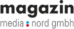 magazin media nord gmbh